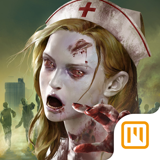 Modern Dead 1.23.000 (Unlimited money,Mod) for Android