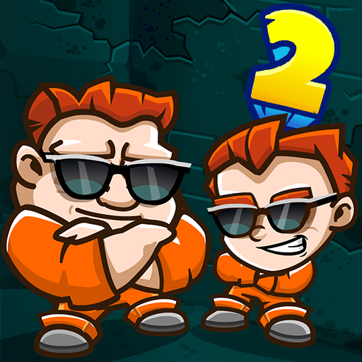 Money Movers 2 2.0.1 (Unlimited money,Mod) for Android