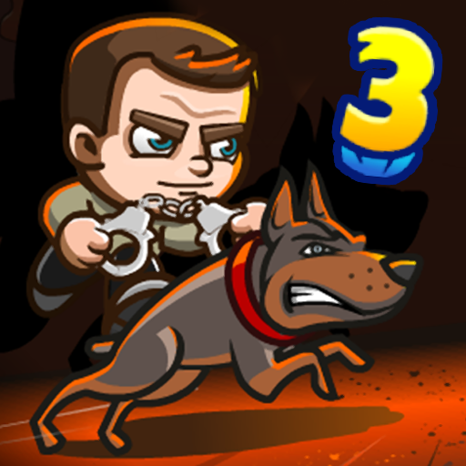 Money Movers 3 2.1.0 (Unlimited money,Mod) for Android