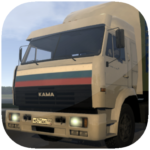 Motor Depot  (Unlimited money,Mod) for Android 1.212