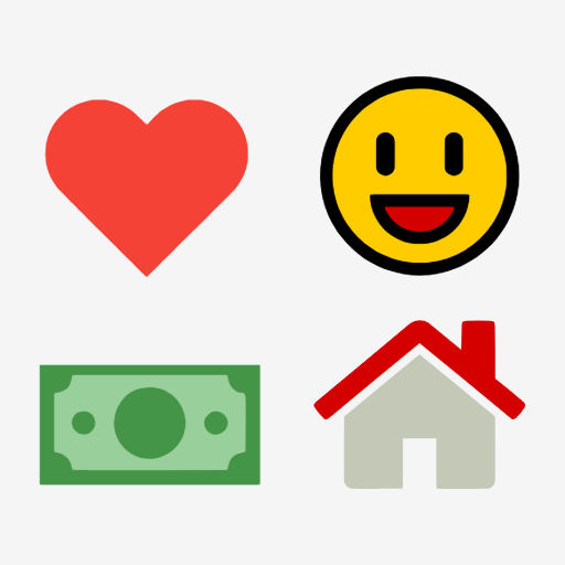 My Life  1.6.0 (Unlimited money,Mod) for Android