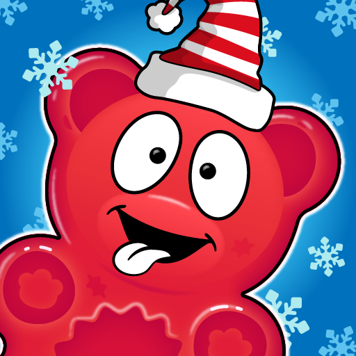My talking Valerka (Virtual Pet Game)  4.1.6 (Unlimited money,Mod) for Android