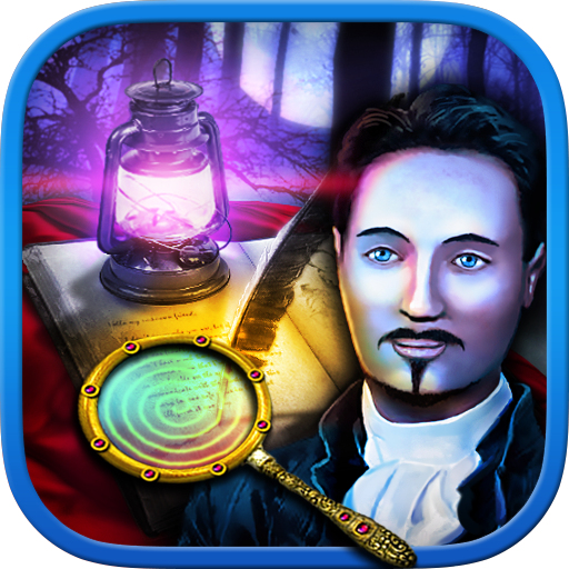 Mystic Diary 2 – Hidden Object and Island Escape 1.0.57 (Unlimited money,Mod) for Android