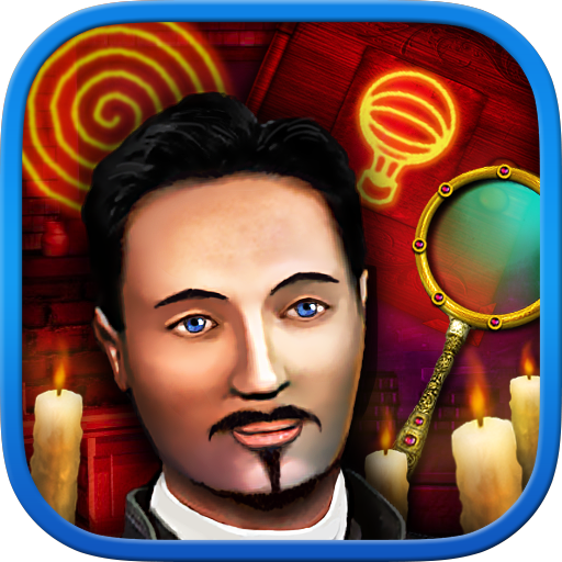 Mystic Diary – Hidden Object and Room Escape 1.0.82 (Unlimited money,Mod) for Android