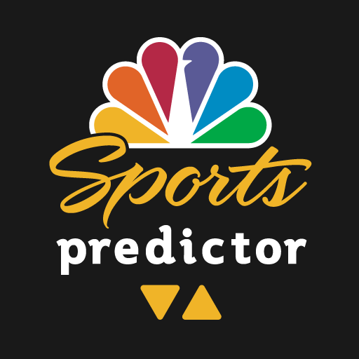 NBC Sports Predictor 658 (Unlimited money,Mod) for Android