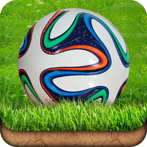 New Football Soccer World Cup Game 2020 1.17 (Unlimited money,Mod) for Android