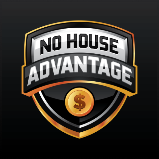 No House Advantage 1.1.69 (Unlimited money,Mod) for Android