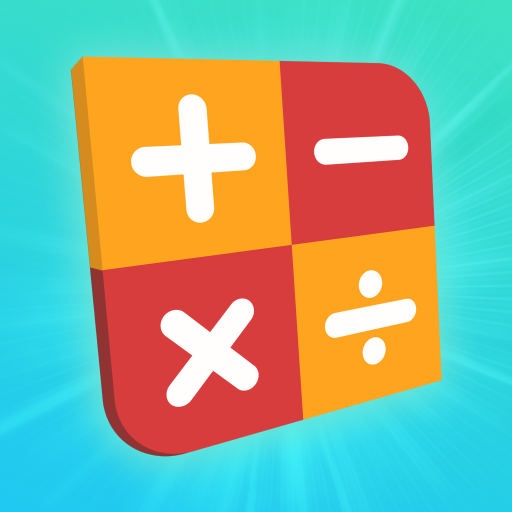 Number Games : Fast Calculations – super math 3.7 (Unlimited money,Mod) for Android