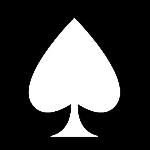 Offline Poker – Texas Holdem 8.90 (Unlimited money,Mod) for Android