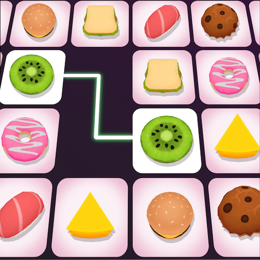 Onet 3D: Connect 3D Pair Matching Puzzle 1.16 (Unlimited money,Mod) for Android
