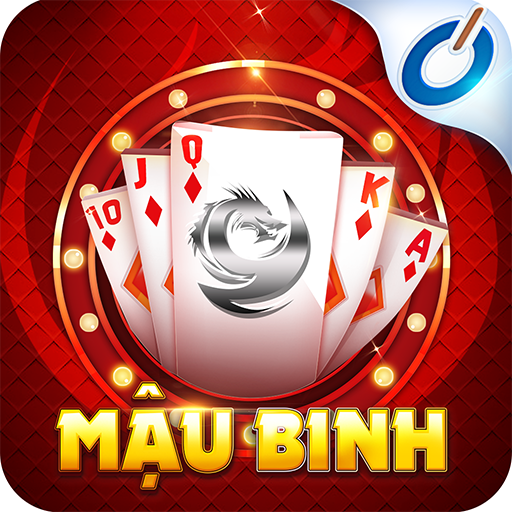 Ongame Mậu Binh (game bài) 4.0.3.8 (Unlimited money,Mod) for Android