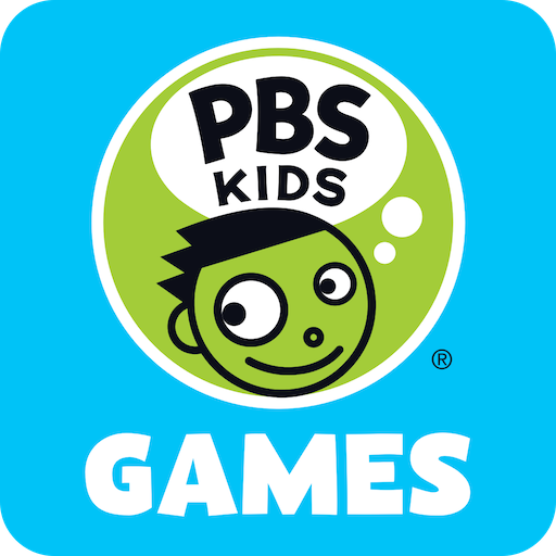 PBS KIDS Games 2.5.3 (Unlimited money,Mod) for Android
