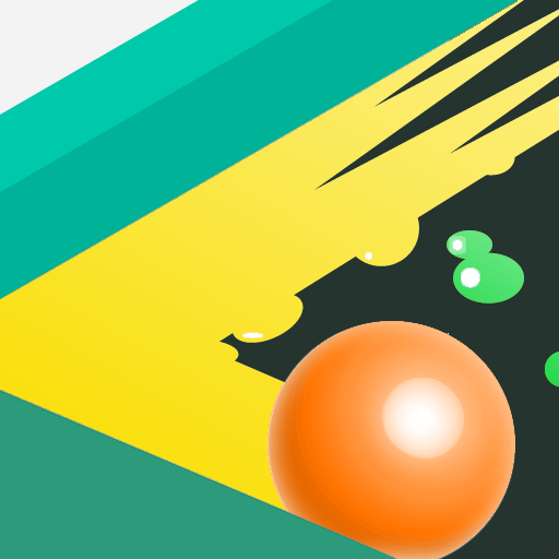 Paint Out! 2.3.1 (Unlimited money,Mod) for Android