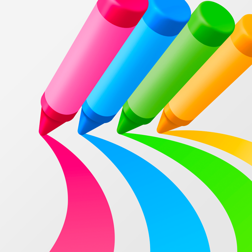 Pencil Rush 3D  0.6.0 (Unlimited money,Mod) for Android