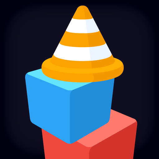Perfect Tower 2.1.7  (Unlimited money,Mod) for Android