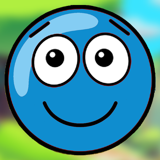 Plants Ball Volume 5 : Ball Adventure Game 1.18 (Unlimited money,Mod) for Android