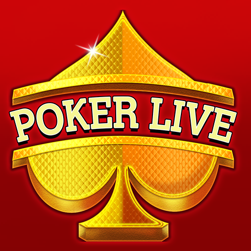 Octro Poker Texas Hold'em Poker Game Online  3.24.04 (Unlimited money,Mod) for Android