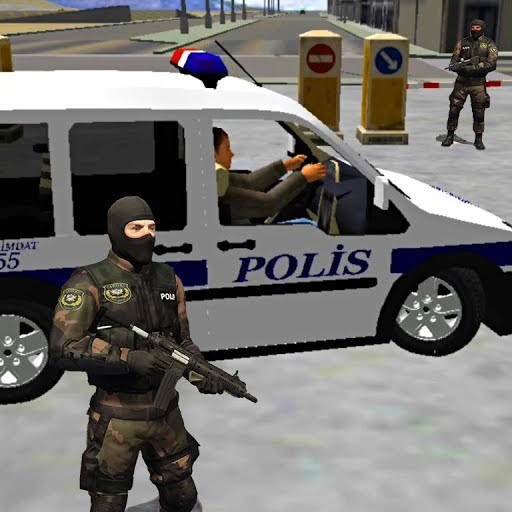 Pollice Simulator Word 1.4 (Unlimited money,Mod) for Android