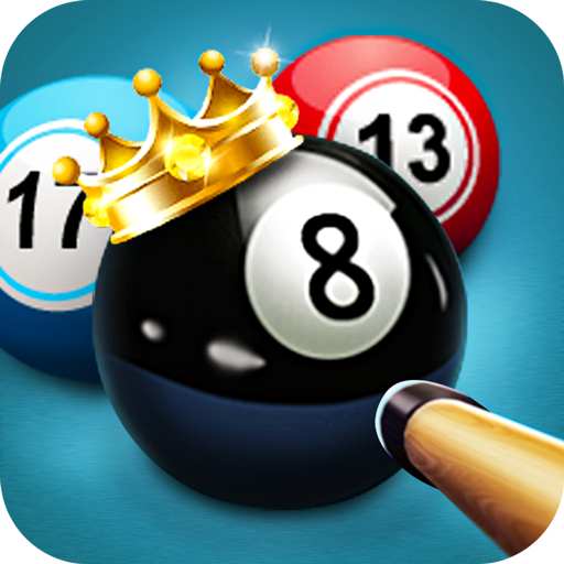Pool Billiards 3D 1.603 (Unlimited money,Mod) for Android