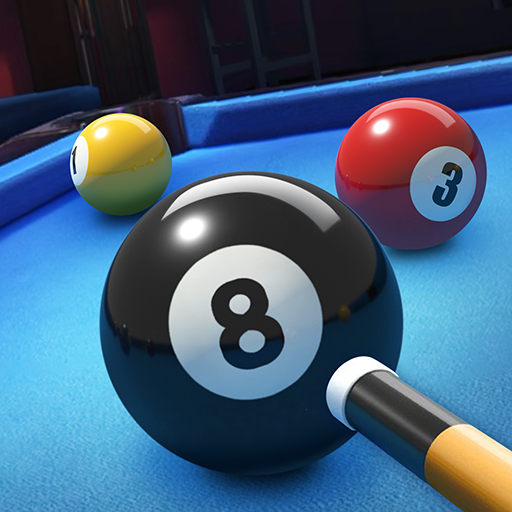 Pool Master 1.0.6 (Unlimited money,Mod) for Android