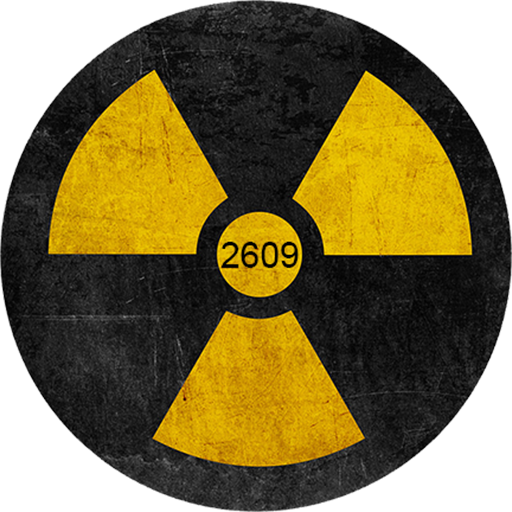Project 2609 0.1.6 (Unlimited money,Mod) for Android