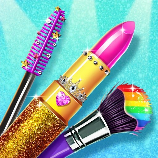 💃⭐Prom Star Salon – Girl Dress Up 2.5.5038 (Unlimited money,Mod) for Android