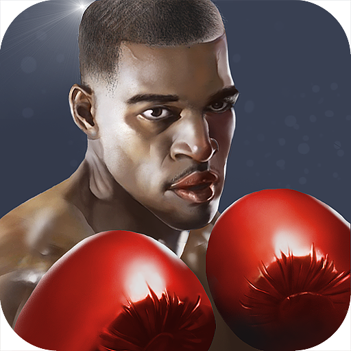Punch Boxing 3D 1.1.2 (Unlimited money,Mod) for Android