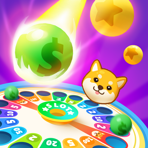 Puppy Roulette 1.6 (Unlimited money,Mod) for Android