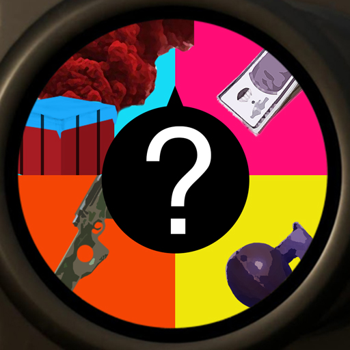 Quiz Battle Ground 2020 8.0 (Unlimited money,Mod) for Android