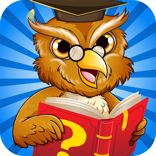 Quizeule 1.3 (Unlimited money,Mod) for Android