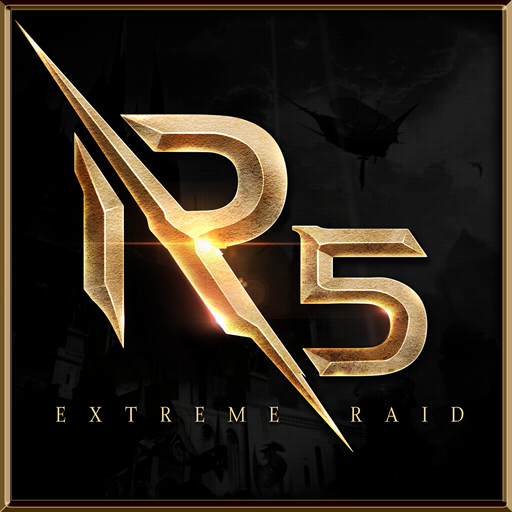 R5 2.4.0 (Unlimited money,Mod) for Android
