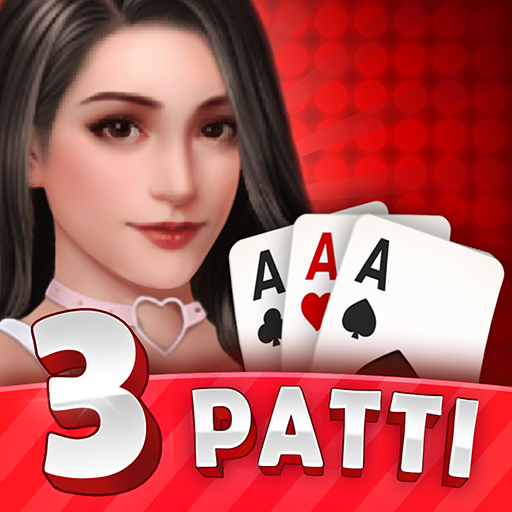 RTP – Royal Teen Patti 3.3 (Unlimited money,Mod) for Android