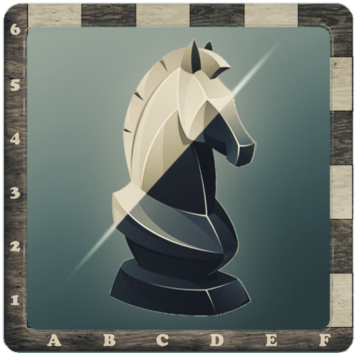 Real Chess 3.15 (Unlimited money,Mod) for Android