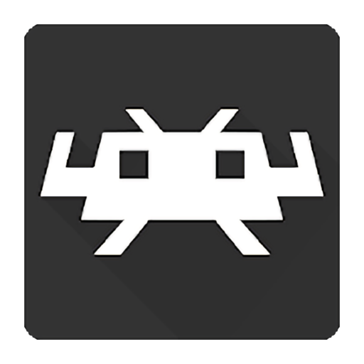 RetroArch Plus  1.9.8 (2021-07-29) (Unlimited money,Mod) for Android