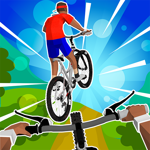 Riding Extreme 3D 1.16 (Unlimited money,Mod) for Android