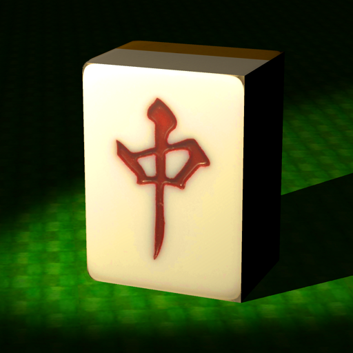 Riichi Mahjong 0.6.0 (Unlimited money,Mod) for Android