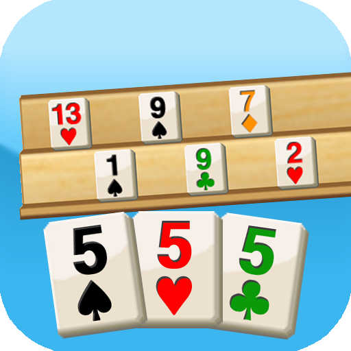 Romi Lite  1.76 (Unlimited money,Mod) for Android
