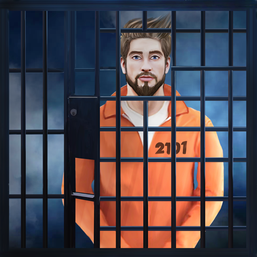 Room Jail Escape – Prisoners Hero 3.2 (Unlimited money,Mod) for Android