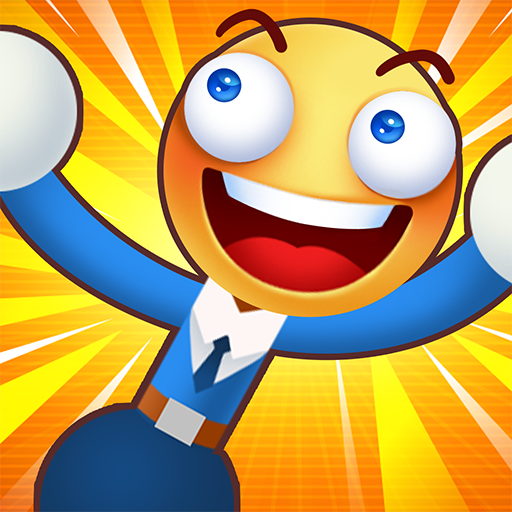 Rope Man 1.0.6 (Unlimited money,Mod) for Android