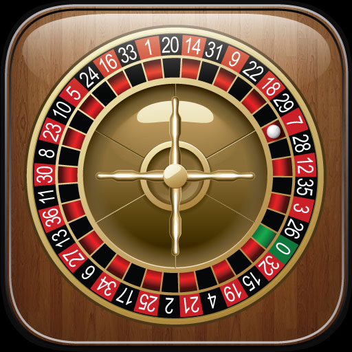 Roulette – Casino Style! 4.32 (Unlimited money,Mod) for Android