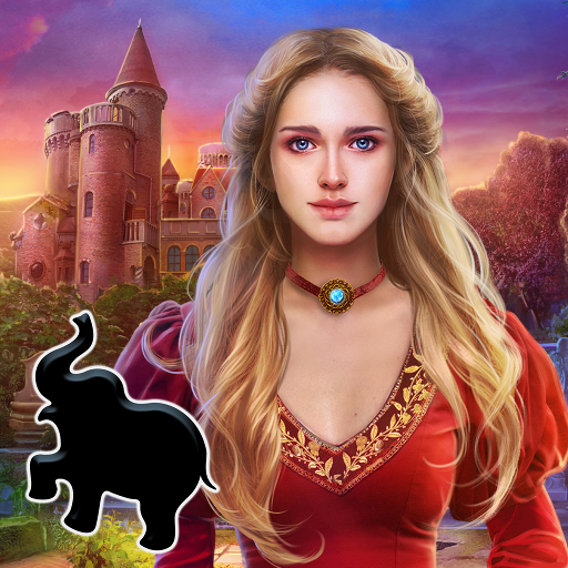 Royal Detective: The Last Charm – Hidden Objects 1.0.3 (Unlimited money,Mod) for Android