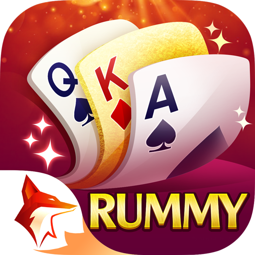 Rummy ZingPlay – Compete for the truest Rummy fun  27.0.87 (Unlimited money,Mod) for Android