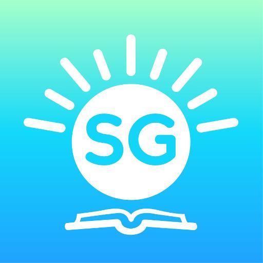 SG Primary 2.12 (Unlimited money,Mod) for Android