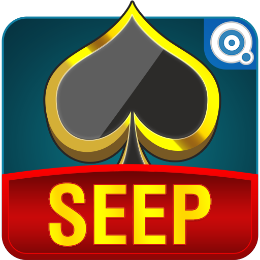Seep 2.57 (Unlimited money,Mod) for Android