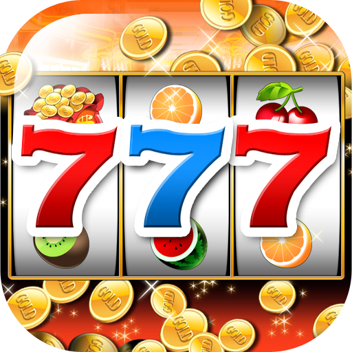 Seven 8 Land Free : Class 8 1.2.2 (Unlimited money,Mod) for Android