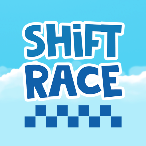 Shift Race 1.48 (Unlimited money,Mod) for Android