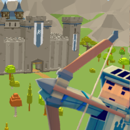 Simple Kingdom  (Unlimited money,Mod) for Android 1.1.86