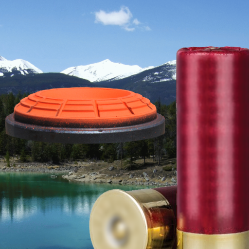 Skeet Shooting 2.4.5 (Unlimited money,Mod) for Android