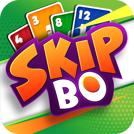 Skip-Bo 1.4 (Unlimited money,Mod) for Android