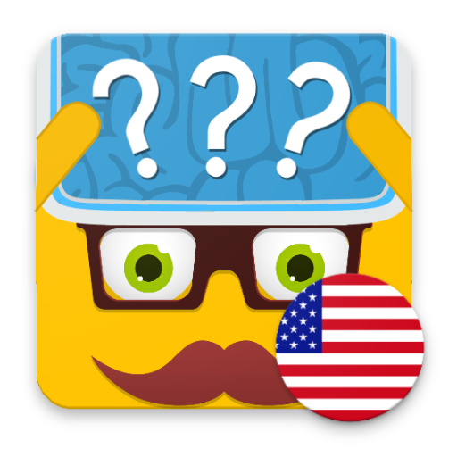 Smart Charades EN 1.3 (Unlimited money,Mod) for Android